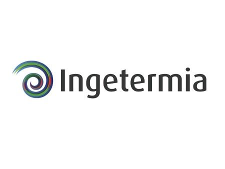 Ingetermia
