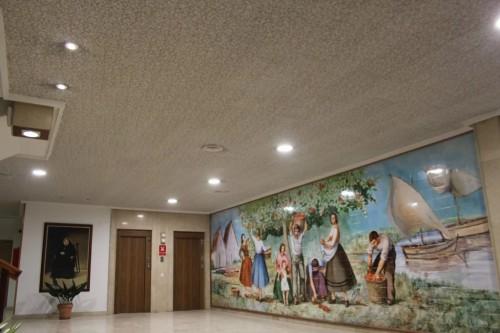 Residencia Angélicas
