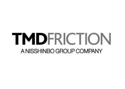 TMD Friction